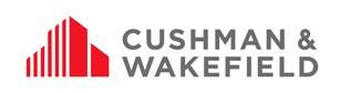 cushman wakefield